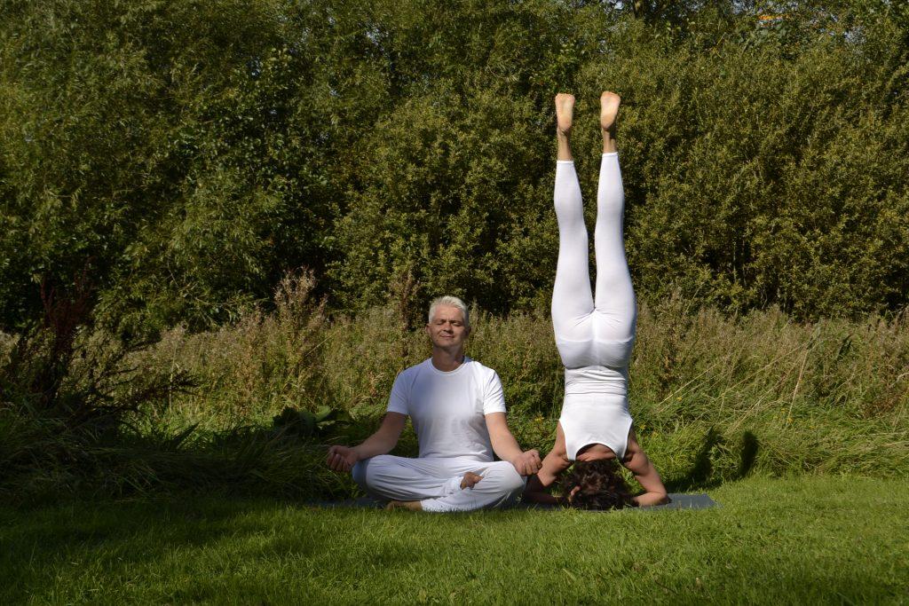 Tantra massage ireland